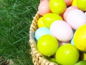 easter_eggs_color_261580_l
